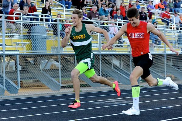 Boys Track @ Saydel 2015 199