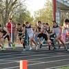 Boys Track @ Saydel 2015 135