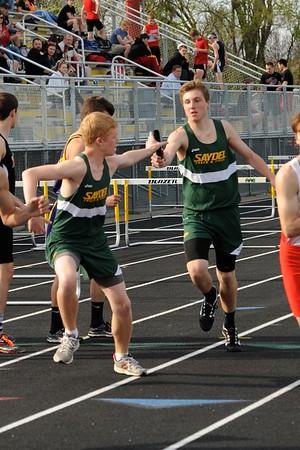 Boys Track @ Saydel 2015 004
