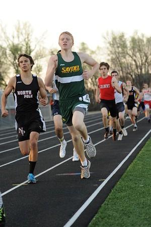 Boys Track @ Saydel 2015 240