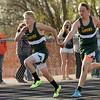 Boys Track @ Saydel 2015 102