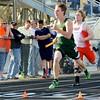 Boys Track @ Saydel 2015 110