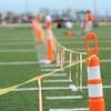 Boys Track @ Saydel 2015 261