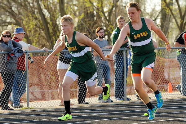 Boys Track @ Saydel 2015 101