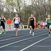 Boys Track @ Saydel 2015 029
