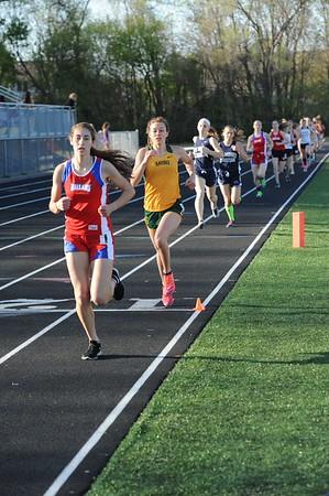 Girls Track @ Saydel 2015 210