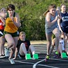 Girls Track @ Saydel 2015 082