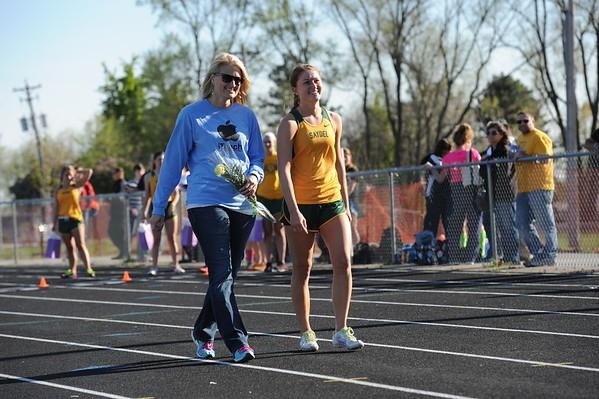 Girls Track @ Saydel 2015 105