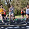 Girls Track @ Saydel 2015 083