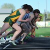 Girls Track @ Saydel 2015 088