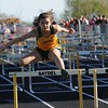 Girls Track @ Saydel 2015 009