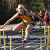 Girls Track @ Saydel 2015 016