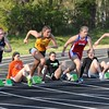 Girls Track @ Saydel 2015 095