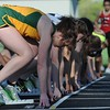 Girls Track @ Saydel 2015 087
