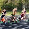 Girls Track @ Saydel 2015 096
