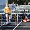 Girls Track @ Saydel 2015 184