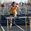 Girls Track @ Saydel 2015 021