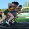 Girls Track @ Saydel 2015 089