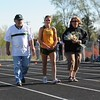 Girls Track @ Saydel 2015 115