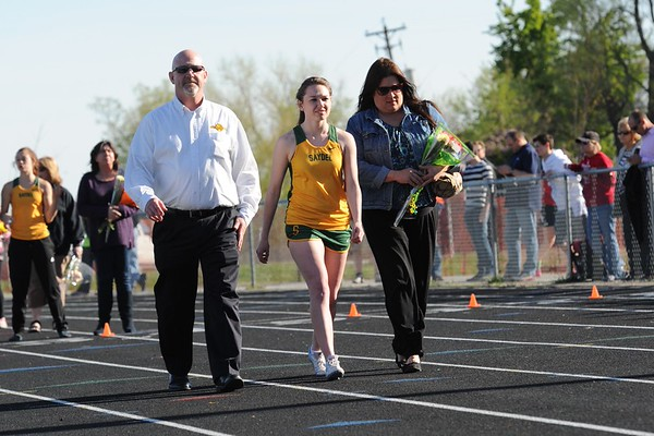Girls Track @ Saydel 2015 106