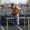Girls Track @ Saydel 2015 022