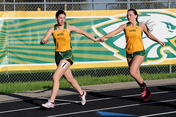 Girls Track @ Saydel 2015 168