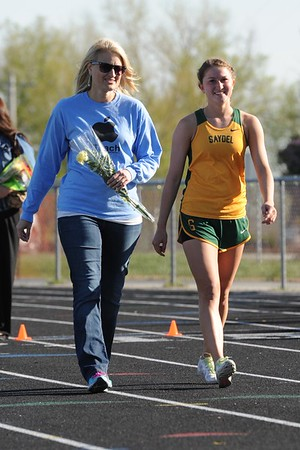 Girls Track @ Saydel 2015 103
