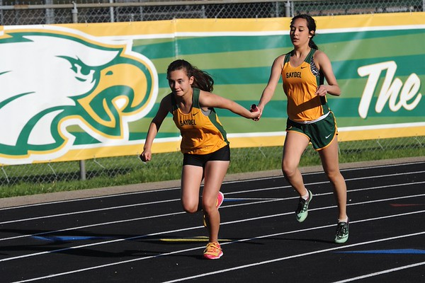 Girls Track @ Saydel 2015 154