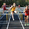 Girls Track @ Saydel 2015 199