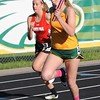 Girls Track @ Saydel 2015 156