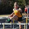 Girls Track @ Saydel 2015 027