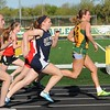 Girls Track @ Saydel 2015 101