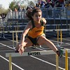 Girls Track @ Saydel 2015 013