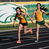 Girls Track @ Saydel 2015 155