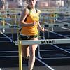 Girls Track @ Saydel 2015 032