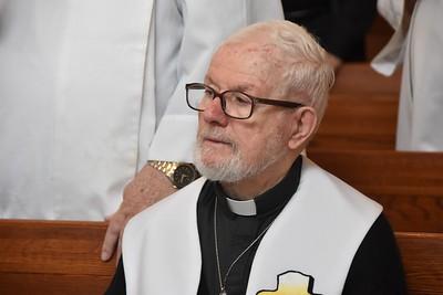 Fr. Paul