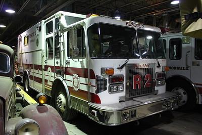 Rescue 2 (rsv)