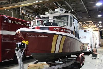 Marine 224