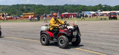 ATV 18-4