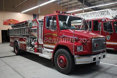 Engine 103