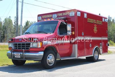 Rescue 484