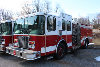 Ex-Engine 8