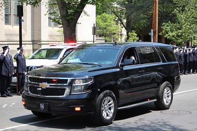 Car 31
