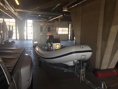 Marine 2