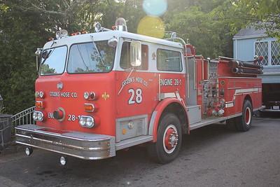 Ex-Engine 206