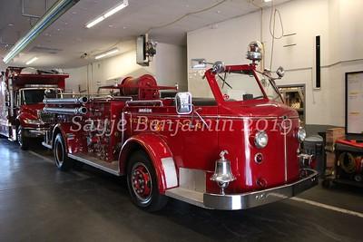 Antique Engine 4