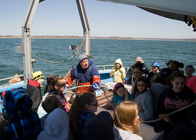 Project Oceanology 2013