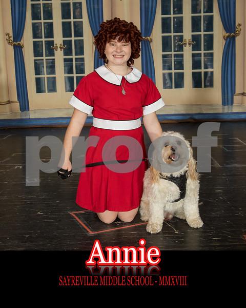 sandie and annie GH4_4563