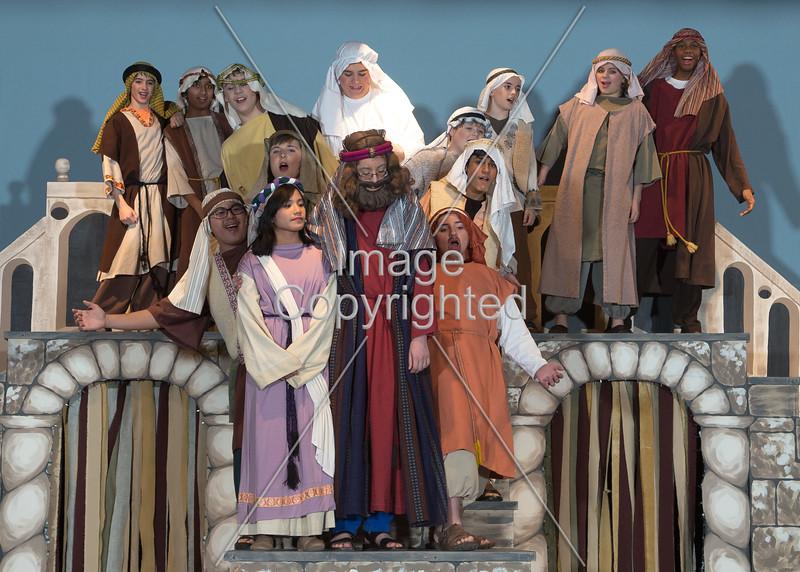 #725 -SMS JOSEPH-GDVH3303