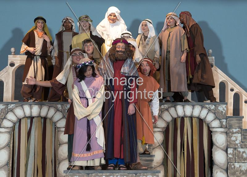 #724 -SMS JOSEPH-GDVH3302
